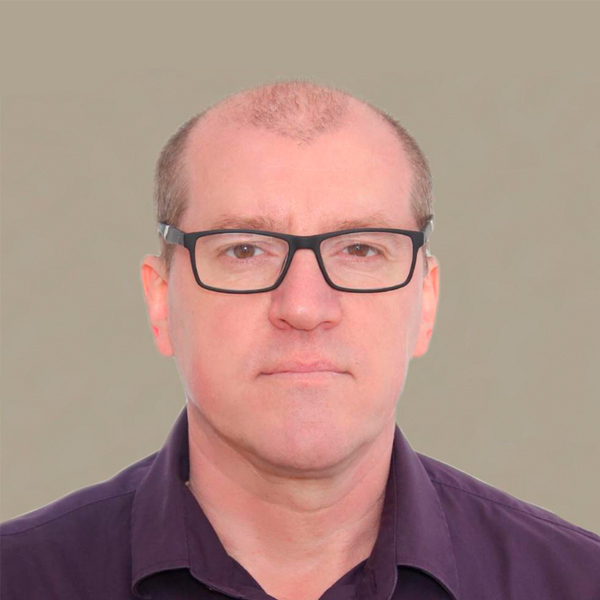 Папе Сергей Виленович